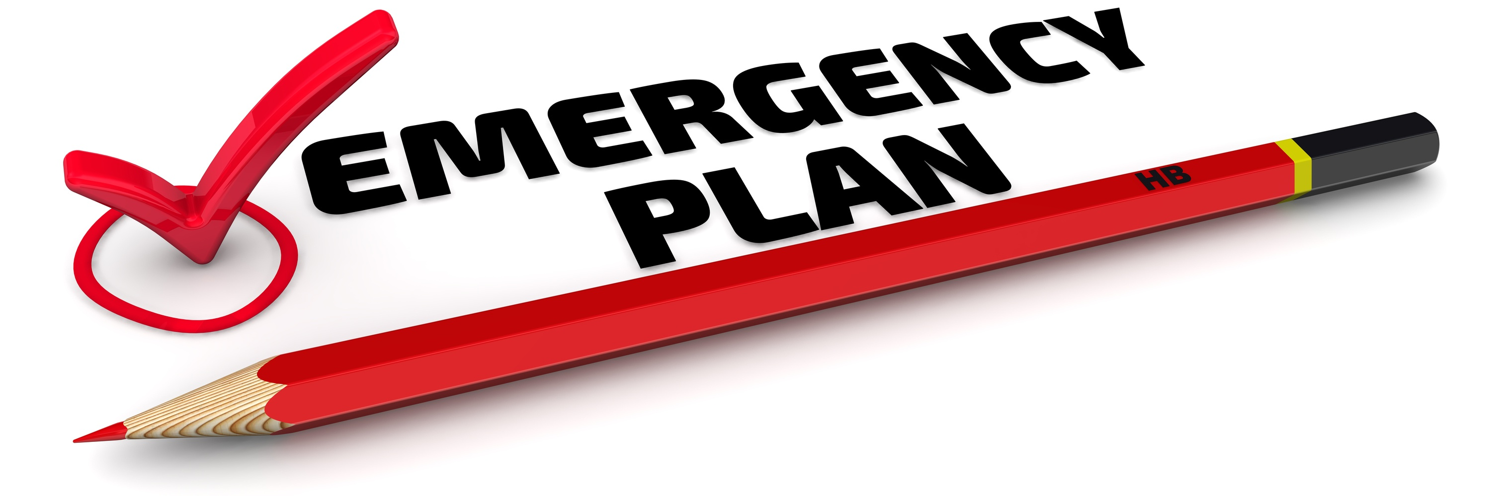 Emergency Plan 521088758.jpg