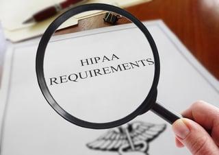 HIPAA Requirements 519863294.jpg