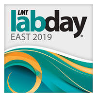 Lab Day East pic