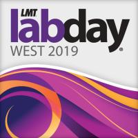 Lab Day West 2019