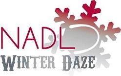 NADL-Winter-Daze