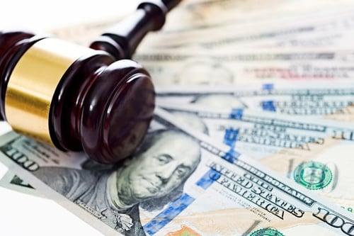 OSHA Civil Penalties