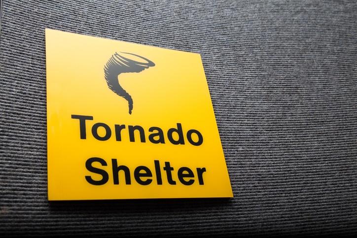 Tornado Shelter 168276092.jpg