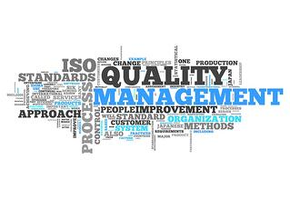 Quality Mgmt Illustr_51571236_SMALL.jpg