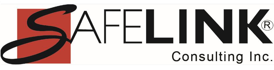 SafeLink_Facebook_Logo_NEW.png