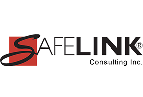 Safelinkconsulting