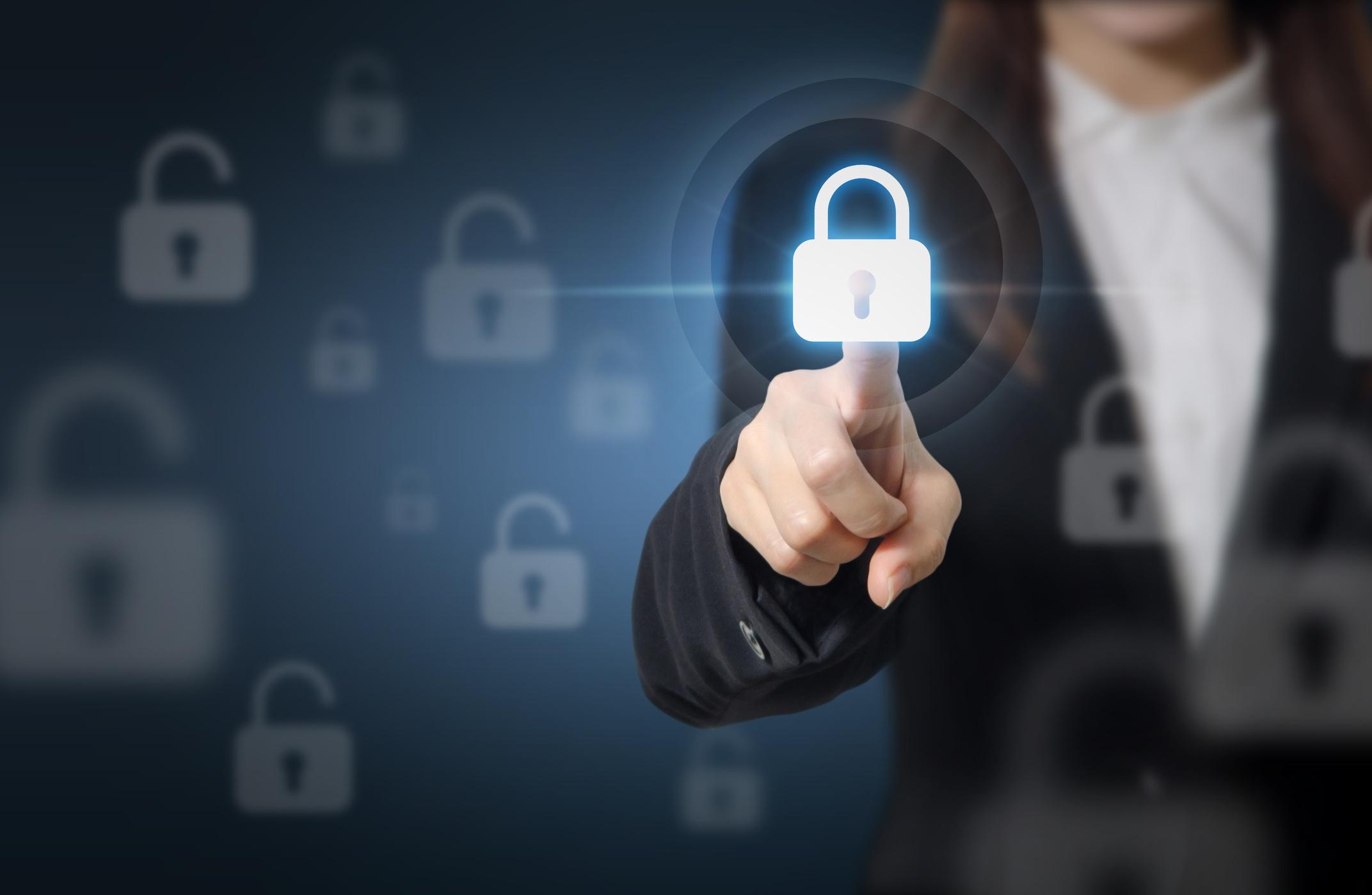 Workplace Security.jpg