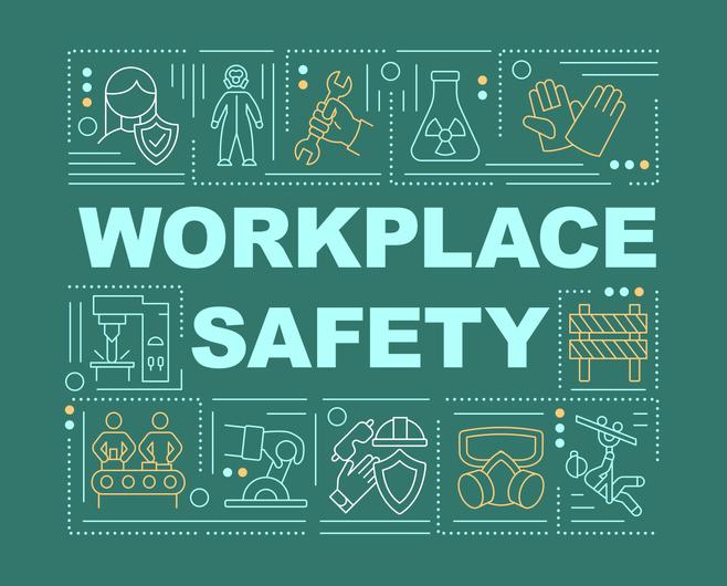Hazard Assessment for OSHA Emergency Temporary Standard