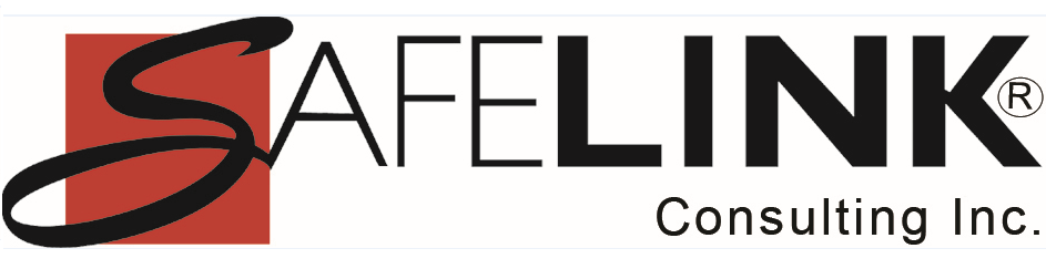 SafeLink_Facebook_Logo_NEW