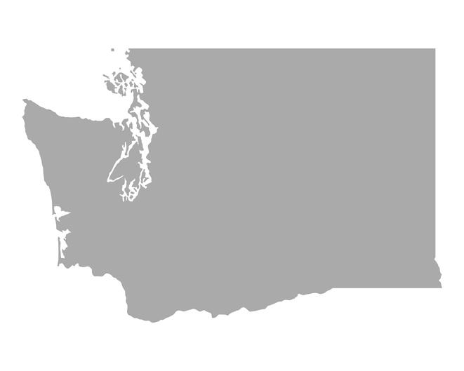 Washington State HELSA